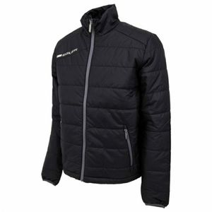 Bauer Flex Youth Bubble Jacket Light Puff Coat XXS